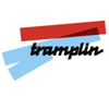 Tramplin TV