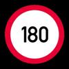 180 Thinking