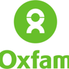 Oxfam Policy & Practice