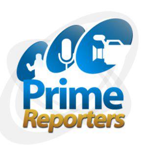 Profile picture for PRIMEREPORTERS