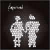 Empersand