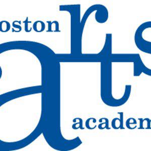 Profile picture for Boston Arts Academy