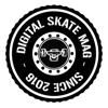 Digital Skate Mag