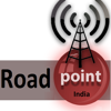 Road Point India