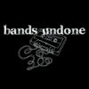 Bands Undone