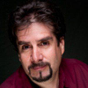 Profile picture for Sergio Ballivian