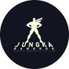 Jungka Bangkok