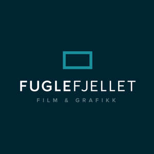 Profile picture for Fuglefjellet