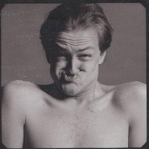 Profile picture for Michael Blackledge