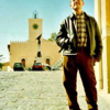 Calogero Mira