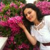 Sorina Chirilă