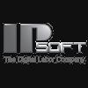 IPsoft