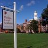 Phillips Exeter Academy Alumni