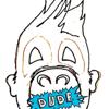 Dude Skate