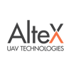AlteX UAV Technologies