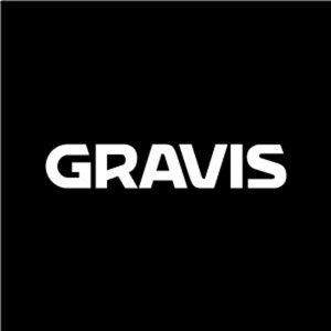 Profile picture for Gravis Footwear