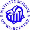 Nativity School of Worcester