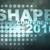 SHAPE Conference
