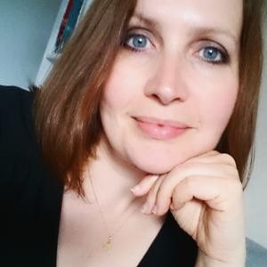 Profile picture for Raïssa Lanéelle