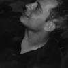 Mike Xirouchakis