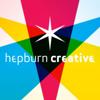 Hepburn Creative