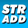Str Add