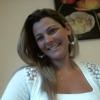 Janine Carvalho Ventura