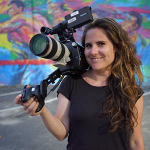 Profile picture for Mimi Schiffman