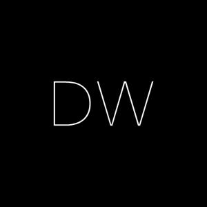 Profile picture for Daniel Watson