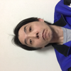Nelson Sakae Saito