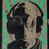 Soundrift Org.