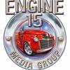 Engine 15 Media