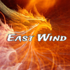 Profile picture for East Wind Productions