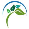 Eco Home Designer Pty. Ltd.