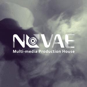 Profile picture for Novae Production House Co.Ltd.