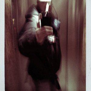 Profile picture for Stephane CARCOPINO-TUSOLI