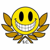 Smile Crew Company