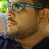 Virgilio Rodríguez