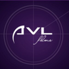 AVL Films Inc.