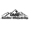 The Outdoor Media Group