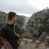 Trail - Rungiov