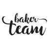 Baker Team