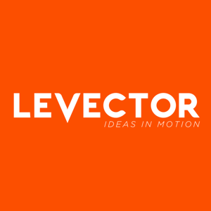 Profile picture for Levector - Ideas in Motion