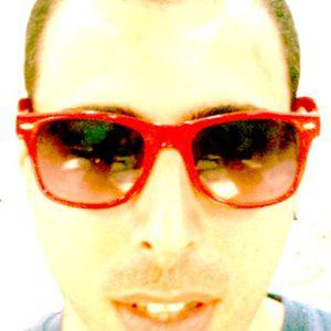 Profile picture for Tal Arbiv
