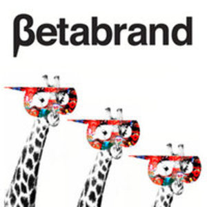 Profile picture for Betabrand