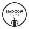 MAD COW FILMS