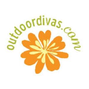 Profile picture for outdoor DIVAS