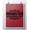 Gukimus Film