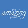 The Amazing Parish
