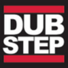 Dubstep Mix Show